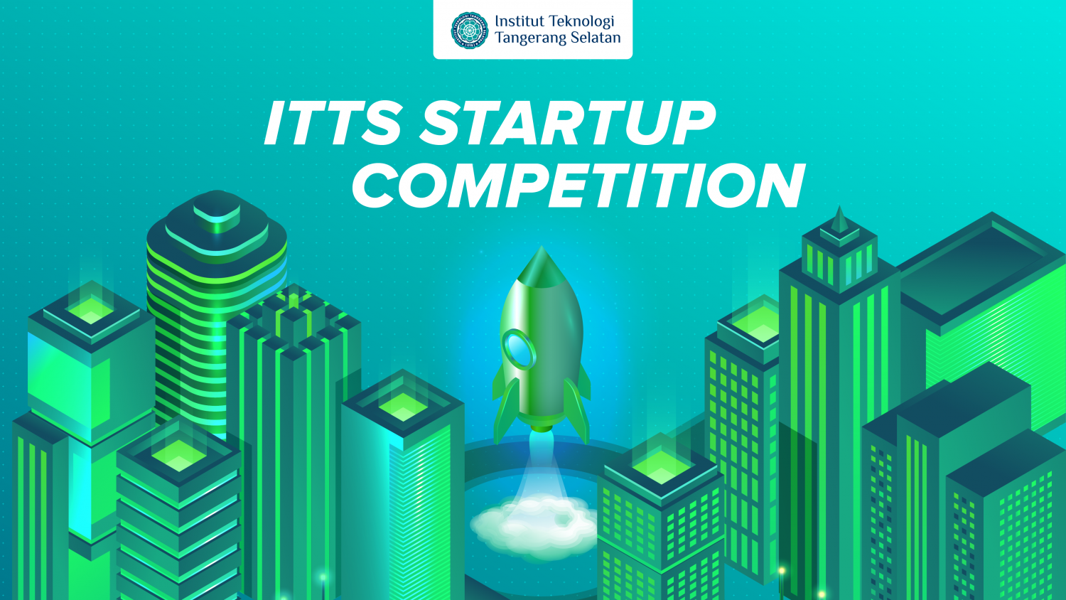 ITTS Startup Competition